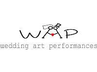 Wedding Wap
